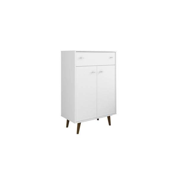 Liberty 1 Drawer 28 07 Inch Storage Cabinet