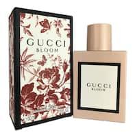 Gucci Bloom Women's 1.6-ounce Eau de Parfum Spray