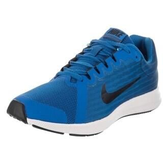 Nike Kids Downshifter 8 (GS) Running Shoe