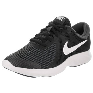 Nike Kids Revolution 4 (GS) Running Shoe (More options available)