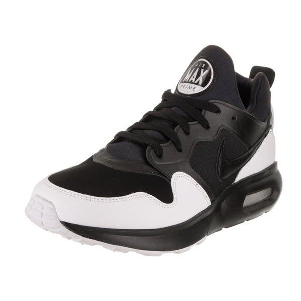 super popular 1f03f 160f5 Nike Men  x27 s Air Max Prime SL Running Shoe
