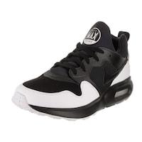 new product e340e feda0 Nike Men s Air Max Prime SL Running Shoe