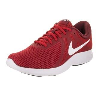 Nike Men's Revolution 4 Running Shoe (5 options available)