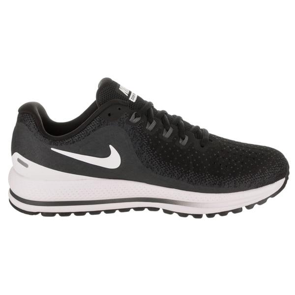 Air Zoom Vomero 13 (Wide) Running Shoe