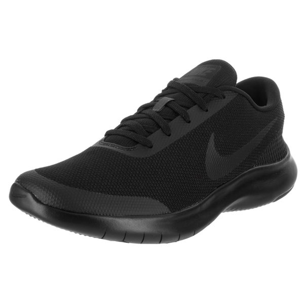 91d0ffe68953c Shop Nike Men s Flex Experience Rn 7 Running Shoe - Free Shipping ...
