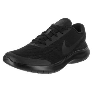 68eb699447c Buy Nike Men s Athletic Shoes Online at Overstock.com