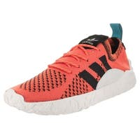 Adidas Men's F/22 Primeknit Originals Running Shoe