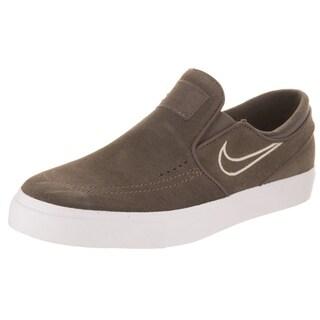 Nike Men's Zoom Stefan Janoski Slip Skate Shoe