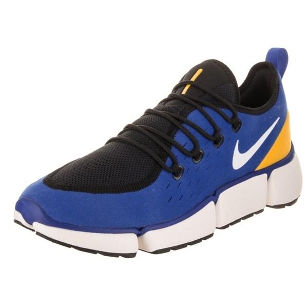 c1f6258e0b4 Shop Nike Men s Pocket Fly DM Casual Shoe - Free Shipping Today ...