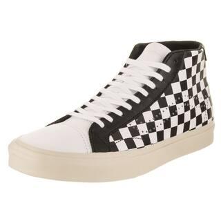 ae6d7322433f Size 10.5 Vans Men s Shoes