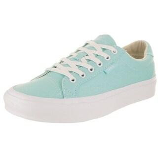 Vans Unisex Court Skate Shoe