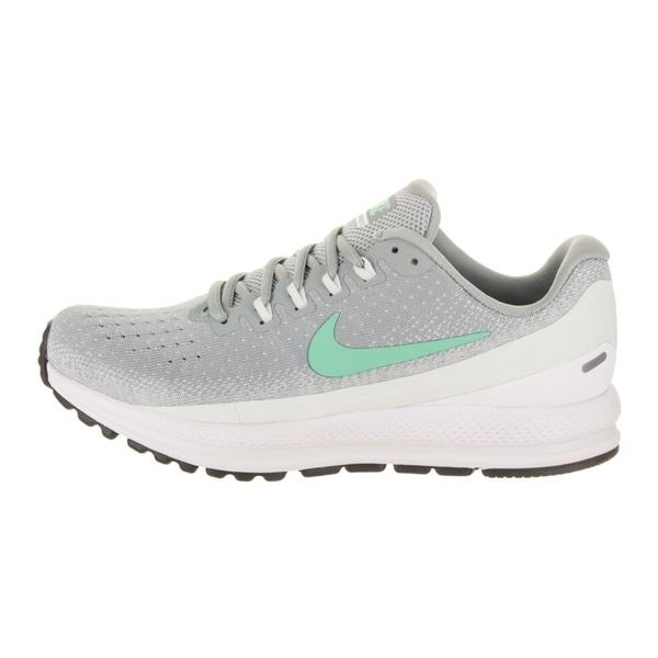 Shop Nike Women's Air Zoom Vomero 13