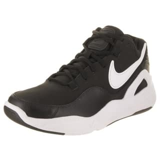 e16578426afff Buy Nike Men s Sneakers Online at Overstock