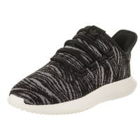 Adidas Women's Tubular Shadow Originals Running Shoe