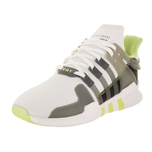 newest d904a 587c0 Shop Adidas Women's EQT Support Adv Originals Training Shoe ...