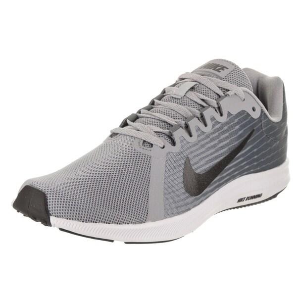 Shop Nike Women s Downshifter 8 Running Shoe - Free Shipping Today ... 3304ebe0e