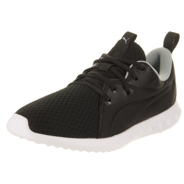 c960c85e00d Shop Puma Women s Carson 2 Molded Running Shoe - Free Shipping Today ...