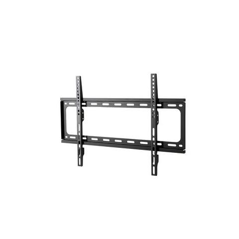"Emerald Large Fixed Wall Mount For 32""-72"" TVs (376)"