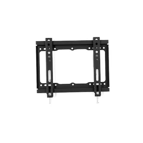"Emerald Fixed TV Wall Mount For 17""-42"" TVs (306)"