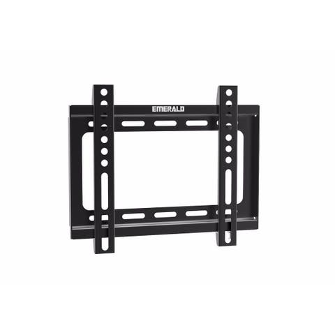 Emerald Fixed TV Wall Mount For 13-42in TVs (3015)