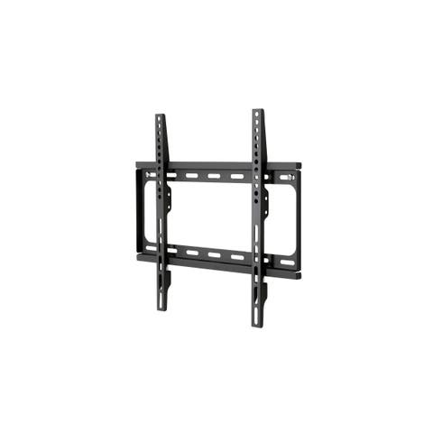 "Emerald Fixed TV Wall Mount For 26""-55"" TVs (351)"