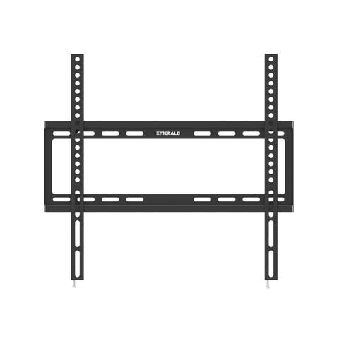"Emerald Fixed TV Wall Mount for 32""-55"" TVs (3026)"