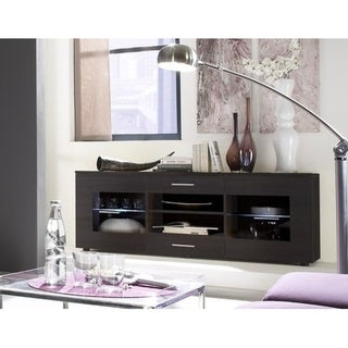 Link to LOGO Sideboard Similar Items in Dining Room & Bar Furniture