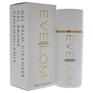Eve Lom 3.2-ounce Gel Balm Cleanser