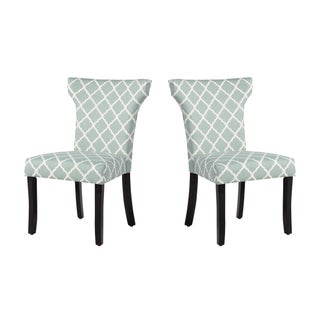 Monaco Dining Chair 2-Pack