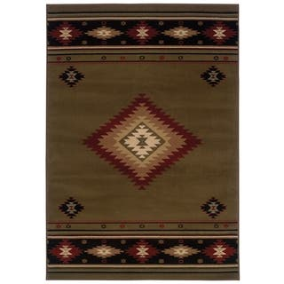 Tribal Rugs Sale Find Great Home Decor Deals Shopping At Overstock Com