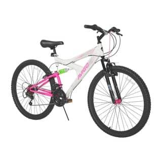 1f3f48f9f50 Buy Kids  Bikes Online at Overstock