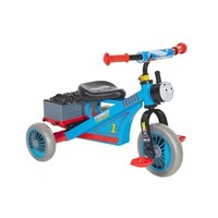 New Products Kids' Bikes