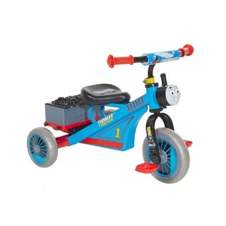 Thomas Tricycle