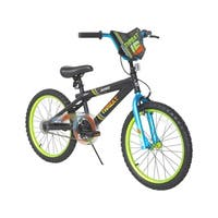 "20"" Avigo Threat Bike"