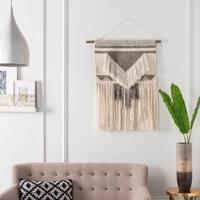 Safavieh Sedona Hand Woven Wall Tapestry 145 - 2' x 1'-8'