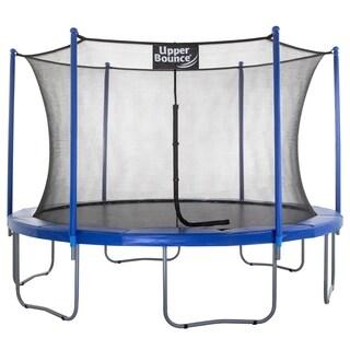 Pyper 12' Trampoline & Enclosure Set