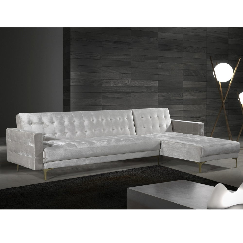 Buy Convertible Sectional Sofas Online At Overstock Our Best