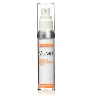 Murad Advanced 1-ounce Active Radiance Serum