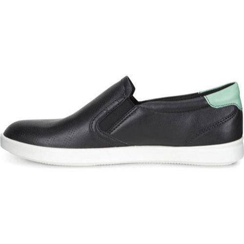 Shop Women's ECCO Aimee Sport Slip-on