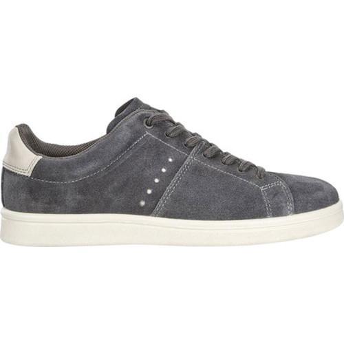 Ecco Sneaker schwarz KALLUM
