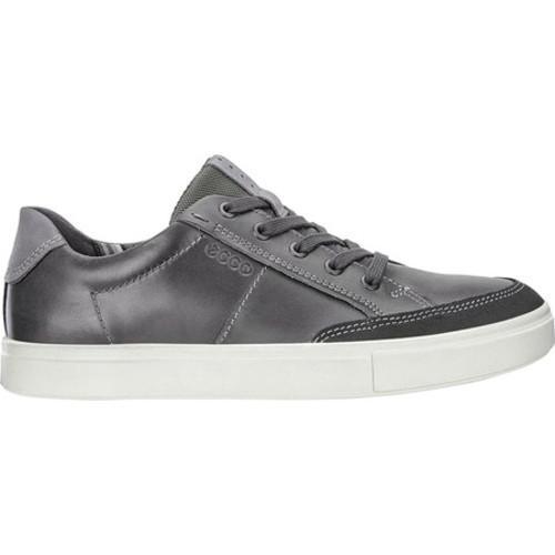 Shop Men's ECCO Kyle Classic Sneaker