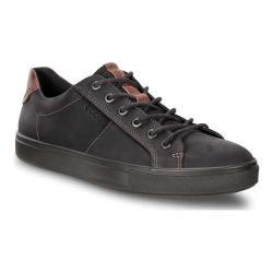 Shop Men's ECCO Kyle Street Tie Sneaker