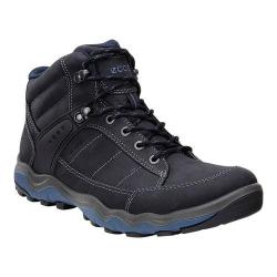 Shop Men's ECCO Ulterra Dhaka Mid Boot