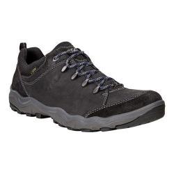ECCO Ulterra GORE-TEX Hiking Shoe Black