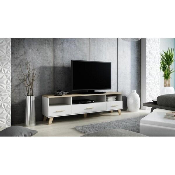 LOTTA TV Stand Large