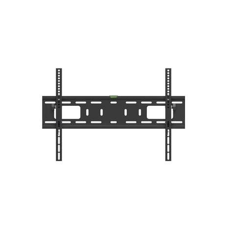 Heavy Duty Tilt Wall Mount For 37-70in TVs