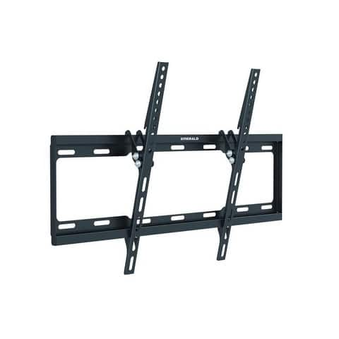 "Emerald Tilt TV Wall Mount For 37""-70"" TVs (9360)"