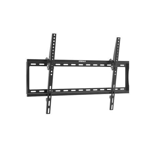 "Emerald Tilt TV Wall Mount For 32""-72"" TVs (972)"