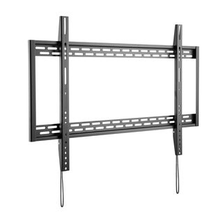 """Emerald Fixed TV Wall Mount For 60""""-100"""" TVs (3970)"""