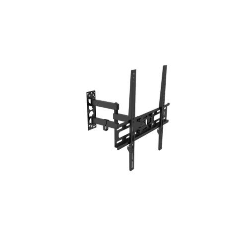 Full Motion Wall Mount For 26-55in TVs